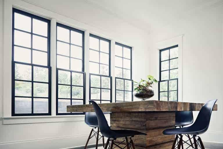 Jeld-Wen Replacement Windows Denver