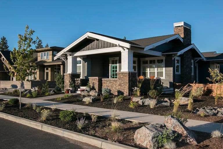Cascade Replacement Windows Denver Colorado