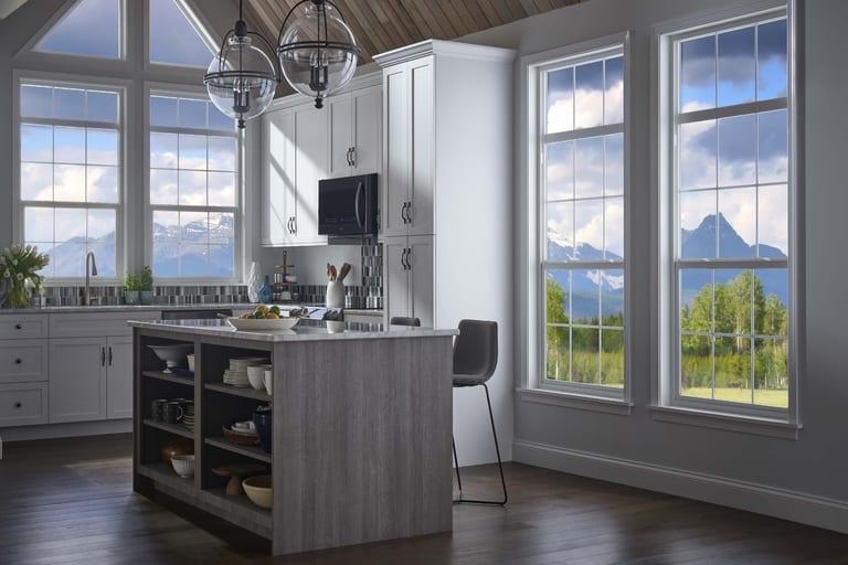 Cascade Replacement Windows Denver