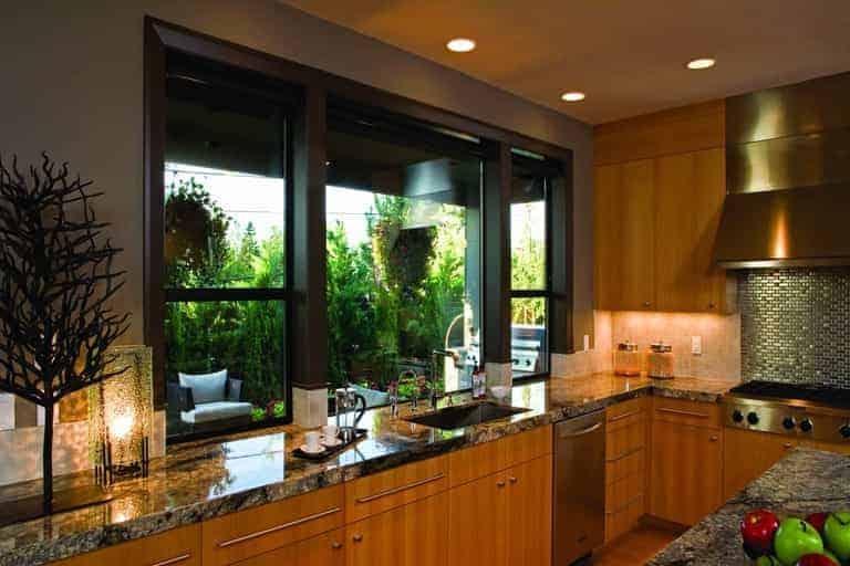 Milgard Replacement Windows