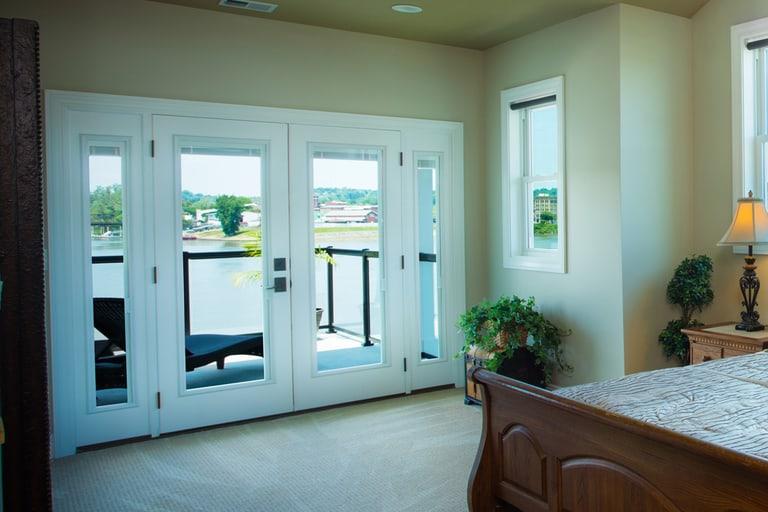 Wincore Replacement Patio Doors Denver