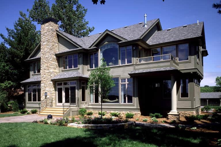 Siding Installation & Repair Denver CO
