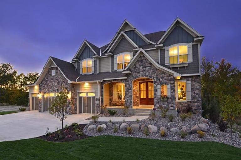 House Siding Installation & Repair Denver CO