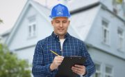 Denver Property Assessment